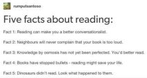 Funniest_Memes_five-facts-about-reading_3438