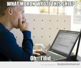 funny-writer-meme