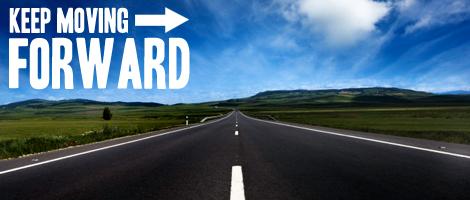 keep_moving_forward11