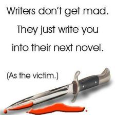 writers-dont-get-mad