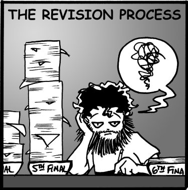 csg_writing-the-revision-process-grey-722640