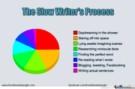slow-writer-ftwa-meme