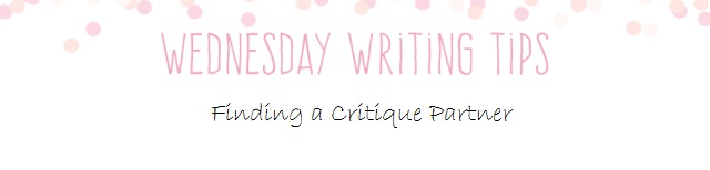 wednesday-writing-tips-critpart