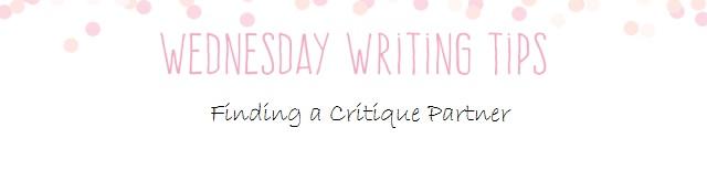 wednesday-writing-tips-critpart