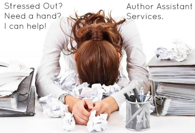 stressed writer1